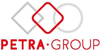 Petra-Group