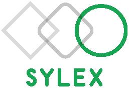 Sylex