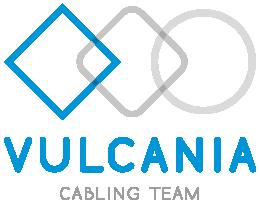 Vulcania-Cabling-Team